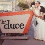 downtown_phoenix_weddings