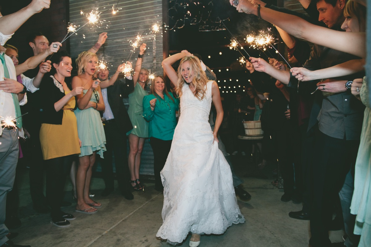 The Duce Unforgettable Weddings At The Duce