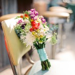 chair_flowers_Chara+Callahan-BLOG-151