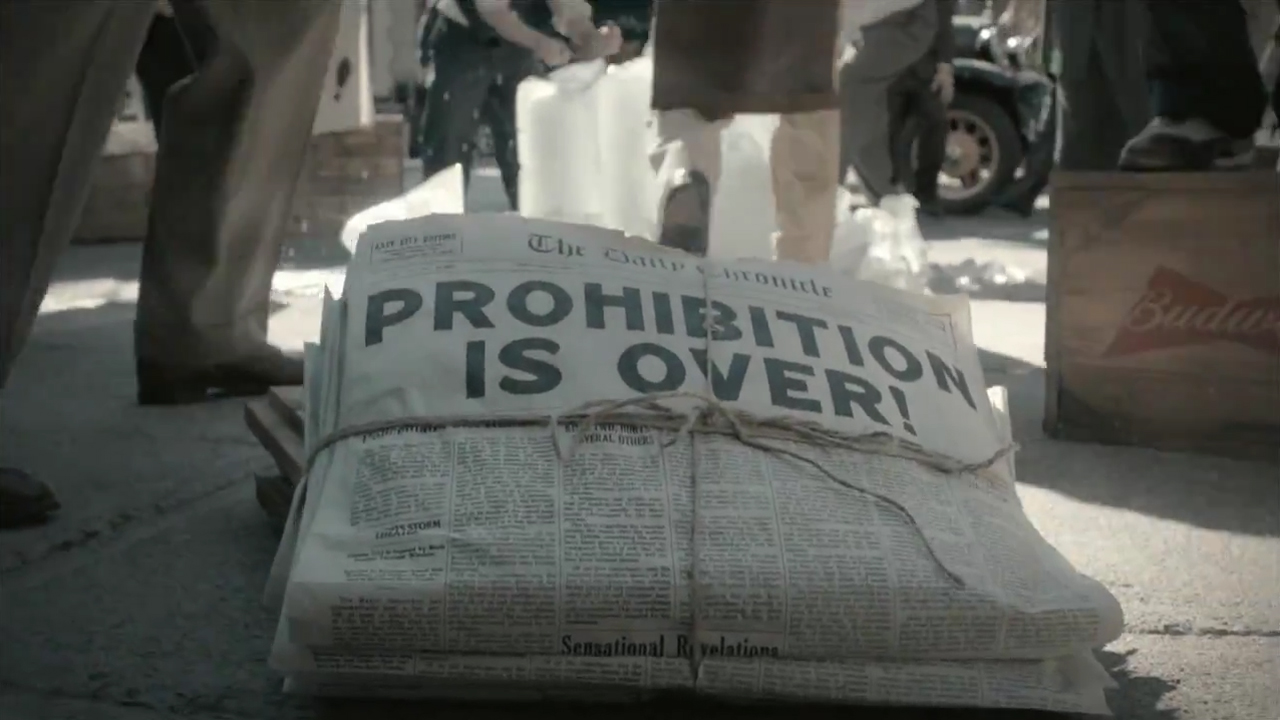 budweiser_prohibition_over
